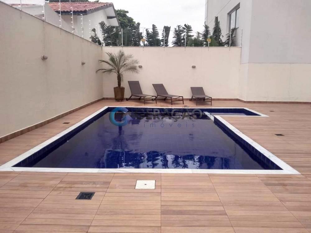 Comprar Apartamento / Padrão em São José dos Campos R$ 420.000,00 - Foto 24