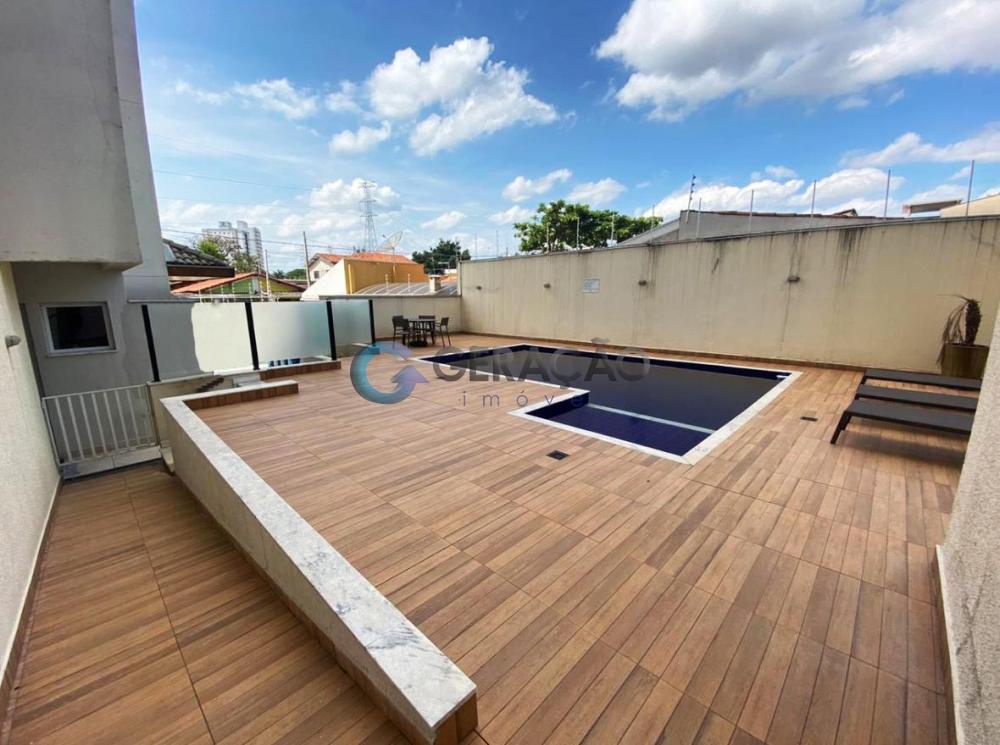 Comprar Apartamento / Padrão em São José dos Campos R$ 420.000,00 - Foto 26