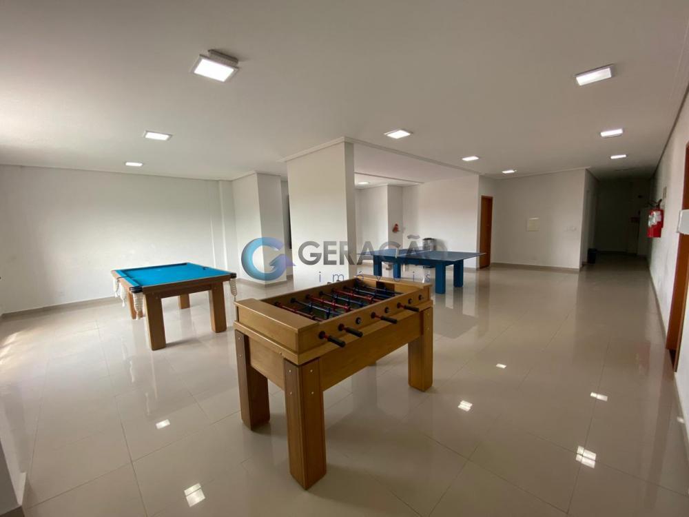 Comprar Apartamento / Padrão em São José dos Campos R$ 420.000,00 - Foto 27