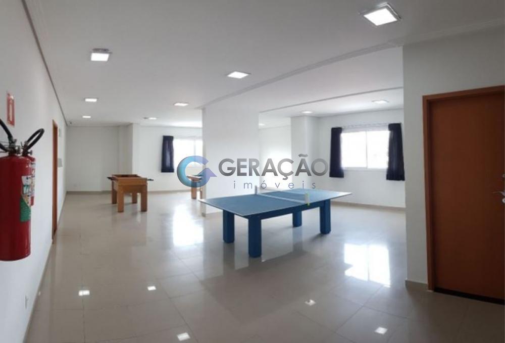 Comprar Apartamento / Padrão em São José dos Campos R$ 420.000,00 - Foto 28