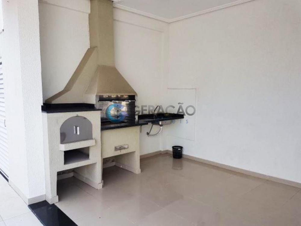 Comprar Apartamento / Padrão em São José dos Campos R$ 420.000,00 - Foto 29