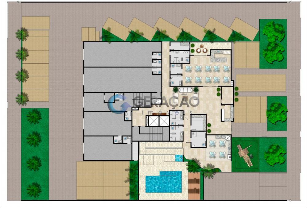 Comprar Apartamento / Padrão em São José dos Campos R$ 420.000,00 - Foto 31