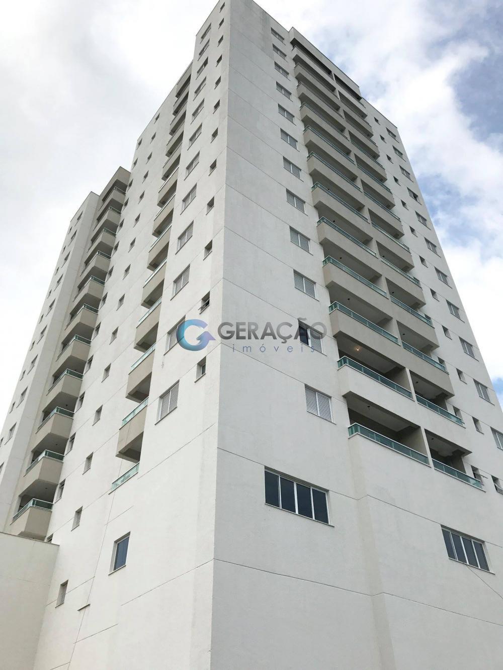 Comprar Apartamento / Padrão em São José dos Campos R$ 420.000,00 - Foto 32