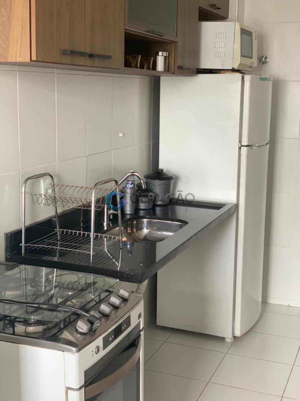 Comprar Apartamento / Padrão em São José dos Campos R$ 420.000,00 - Foto 14