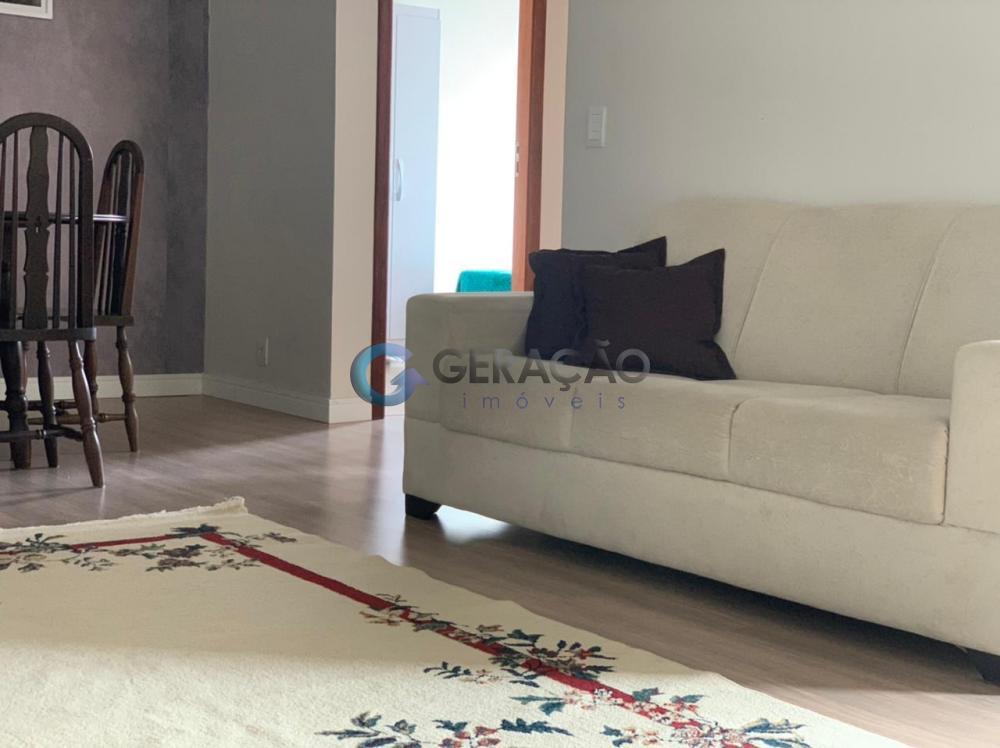 Comprar Apartamento / Padrão em São José dos Campos R$ 420.000,00 - Foto 7