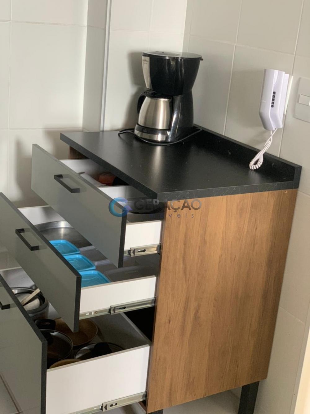 Comprar Apartamento / Padrão em São José dos Campos R$ 420.000,00 - Foto 15