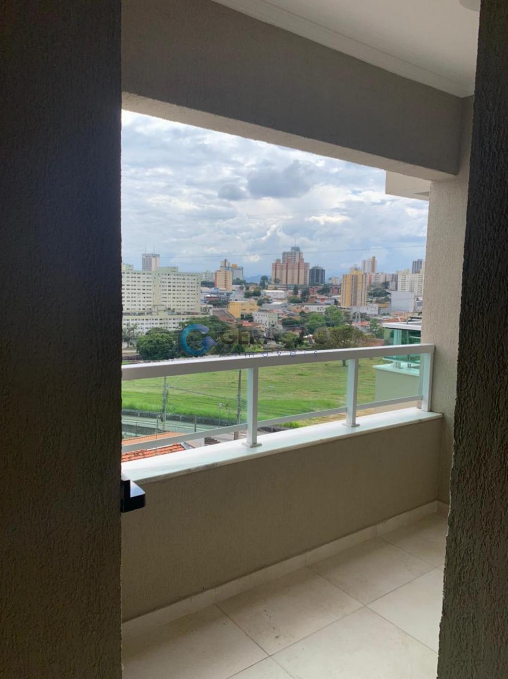 Comprar Apartamento / Padrão em São José dos Campos R$ 420.000,00 - Foto 9