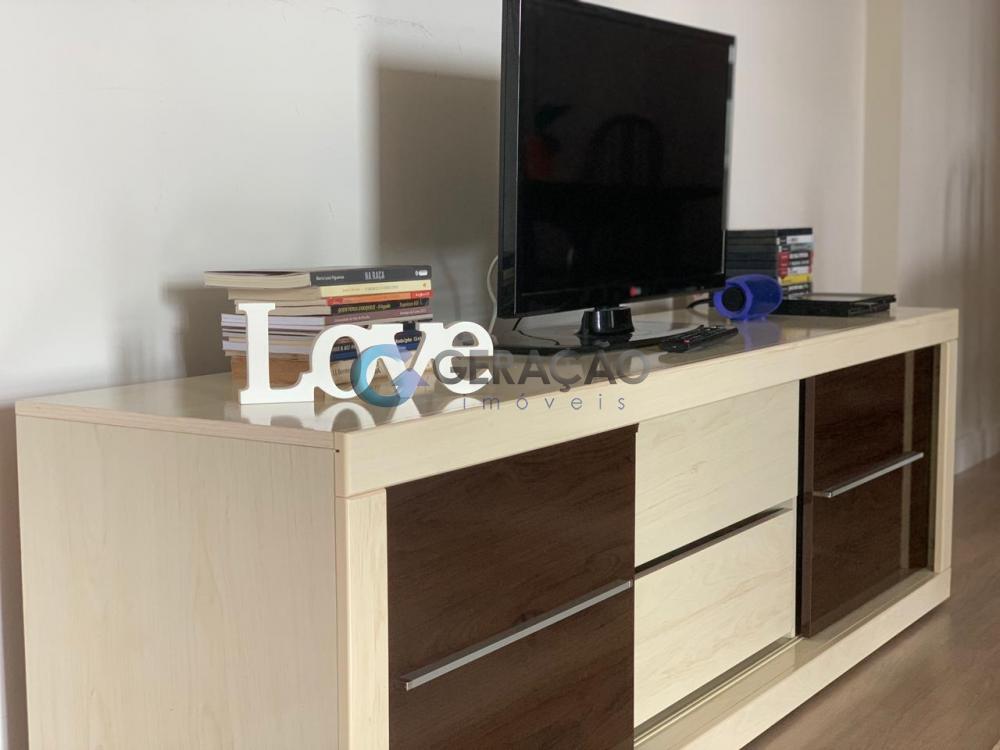 Comprar Apartamento / Padrão em São José dos Campos R$ 420.000,00 - Foto 2