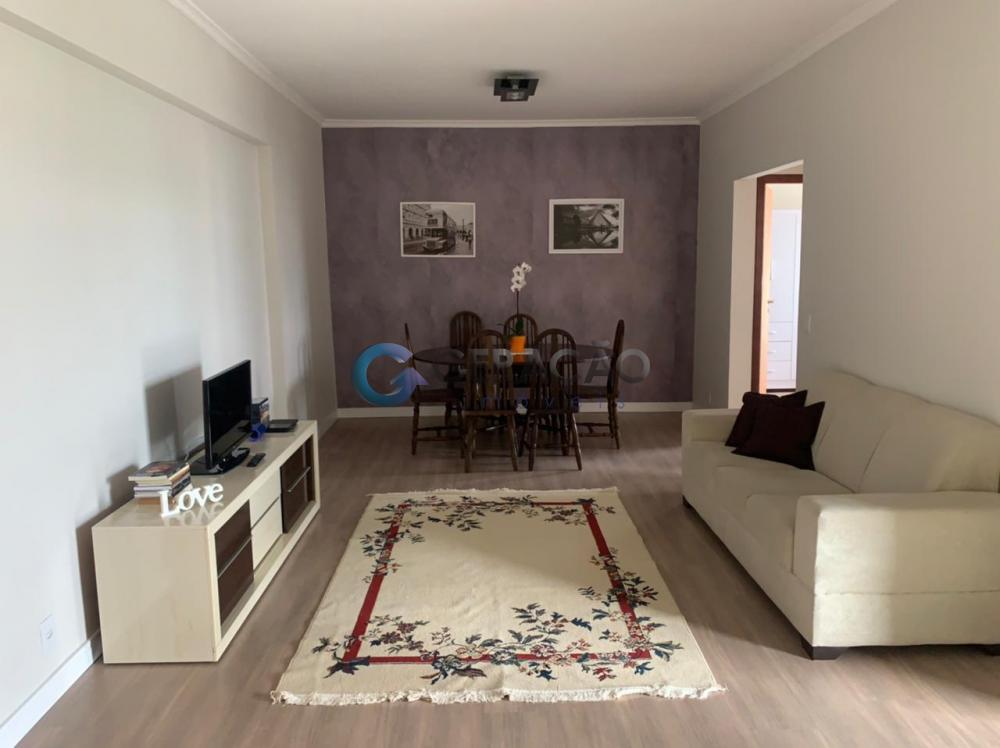 Comprar Apartamento / Padrão em São José dos Campos R$ 420.000,00 - Foto 1