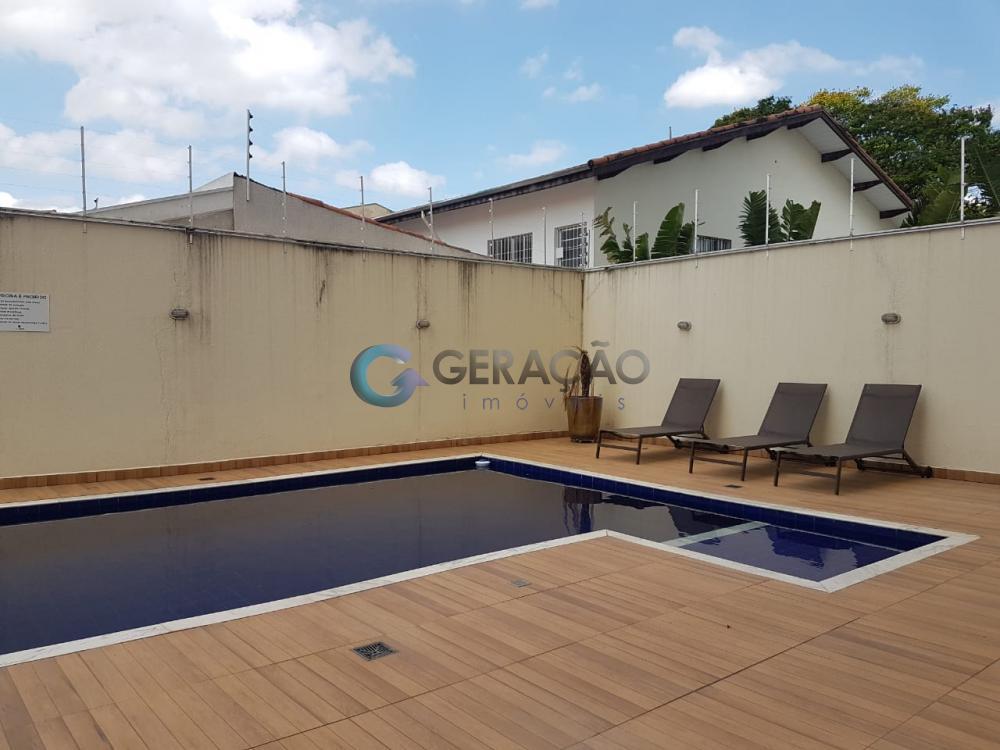 Comprar Apartamento / Padrão em São José dos Campos R$ 420.000,00 - Foto 25