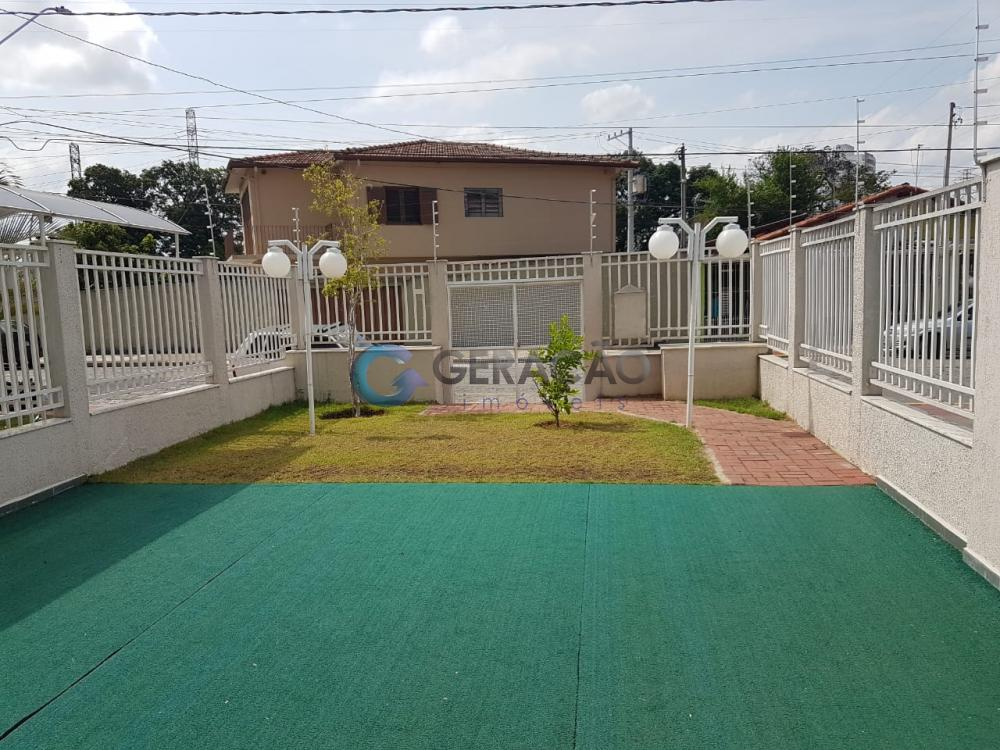Comprar Apartamento / Padrão em São José dos Campos R$ 420.000,00 - Foto 30