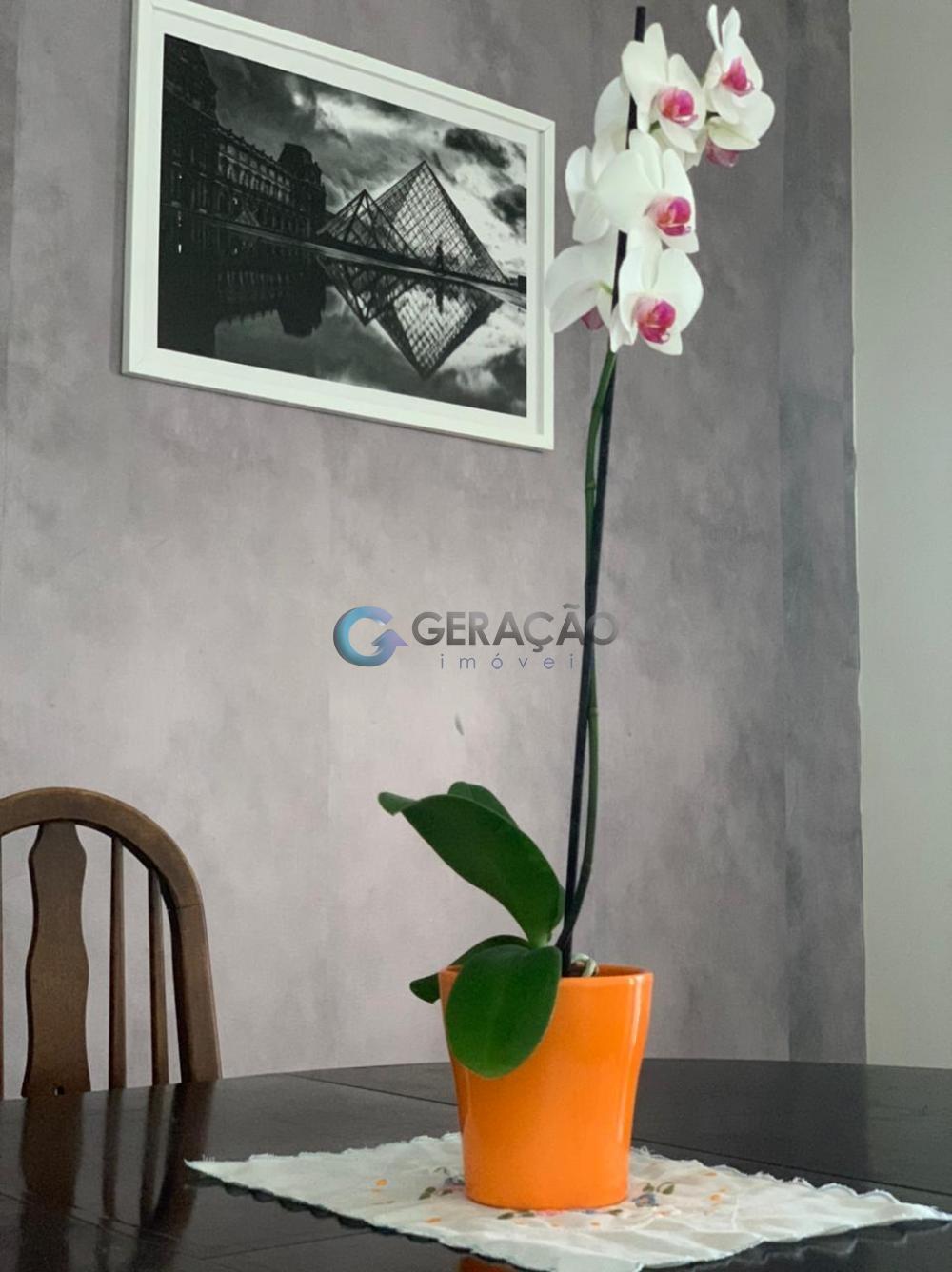 Comprar Apartamento / Padrão em São José dos Campos R$ 420.000,00 - Foto 6