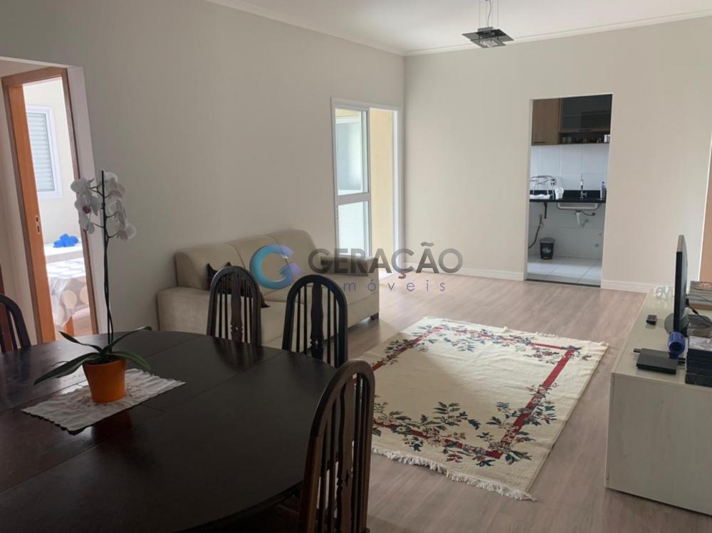Comprar Apartamento / Padrão em São José dos Campos R$ 420.000,00 - Foto 5