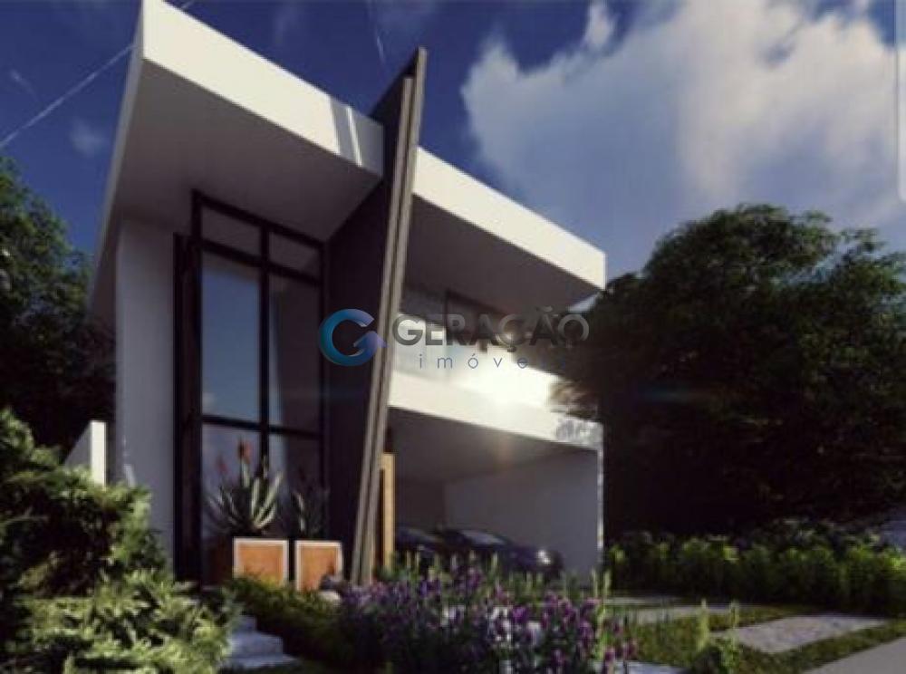 Comprar Casa / Condomínio em Jacareí R$ 980.000,00 - Foto 1