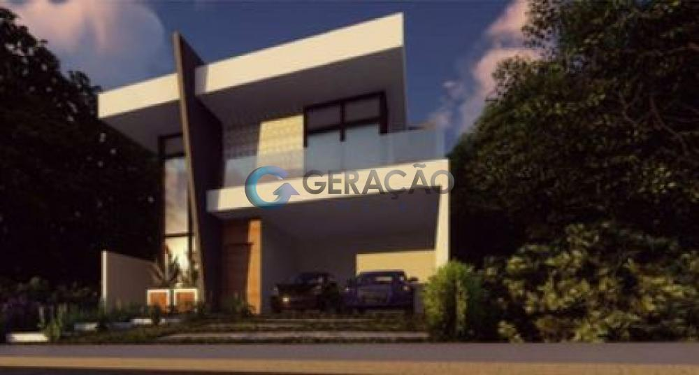 Comprar Casa / Condomínio em Jacareí R$ 980.000,00 - Foto 2