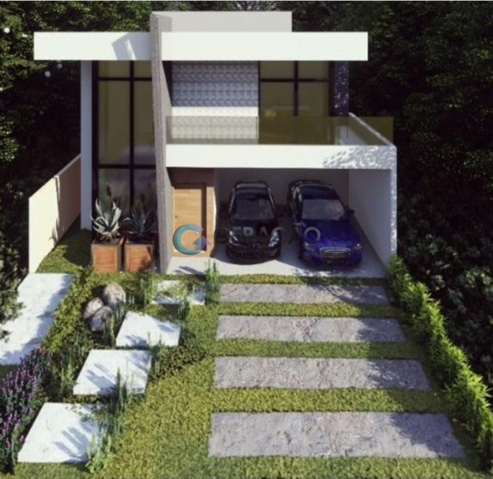Comprar Casa / Condomínio em Jacareí R$ 980.000,00 - Foto 3