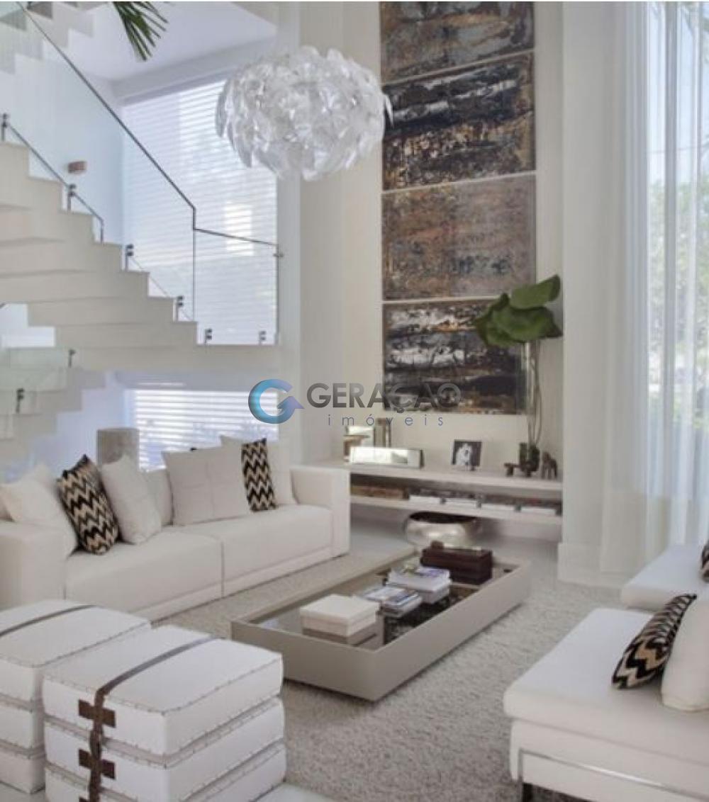 Comprar Casa / Condomínio em Jacareí R$ 980.000,00 - Foto 4