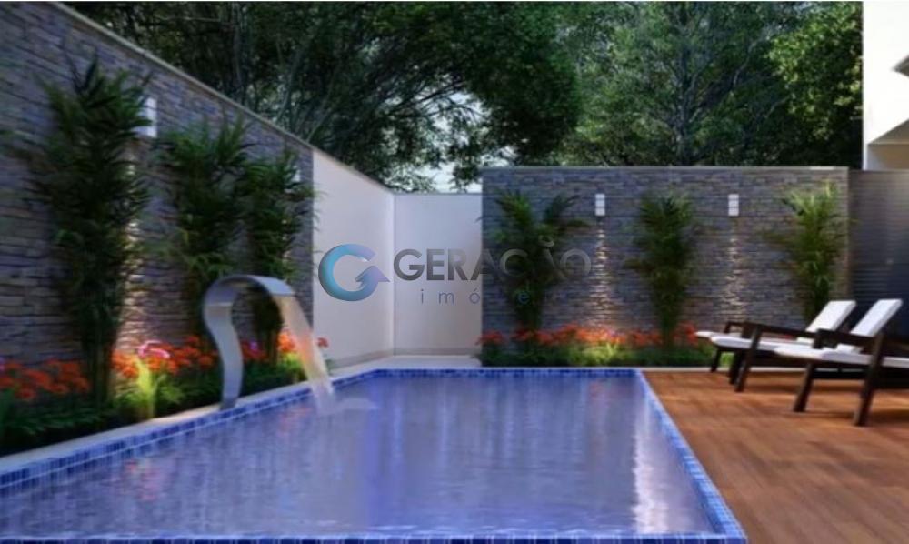 Comprar Casa / Condomínio em Jacareí R$ 980.000,00 - Foto 5