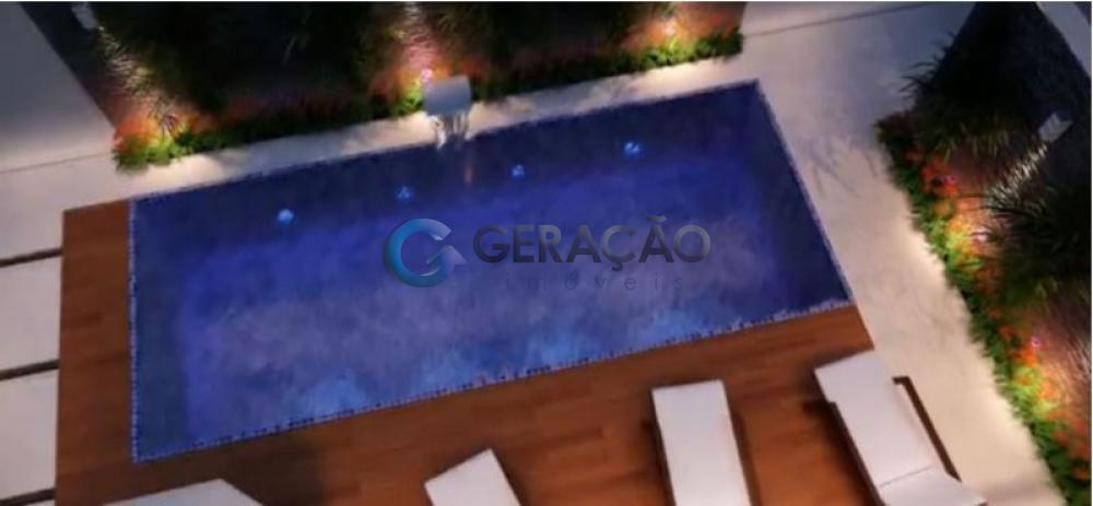 Comprar Casa / Condomínio em Jacareí R$ 980.000,00 - Foto 6