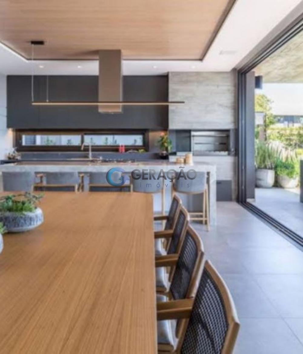 Comprar Casa / Condomínio em Jacareí R$ 980.000,00 - Foto 7