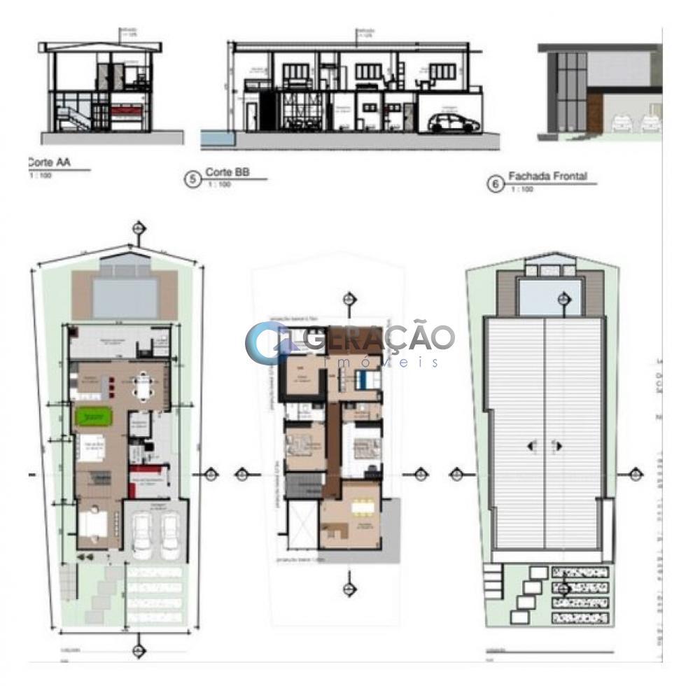 Comprar Casa / Condomínio em Jacareí R$ 980.000,00 - Foto 8