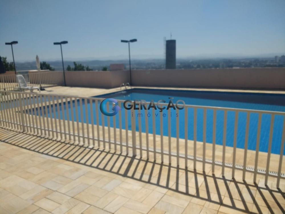 Comprar Casa / Condomínio em Jacareí R$ 980.000,00 - Foto 11