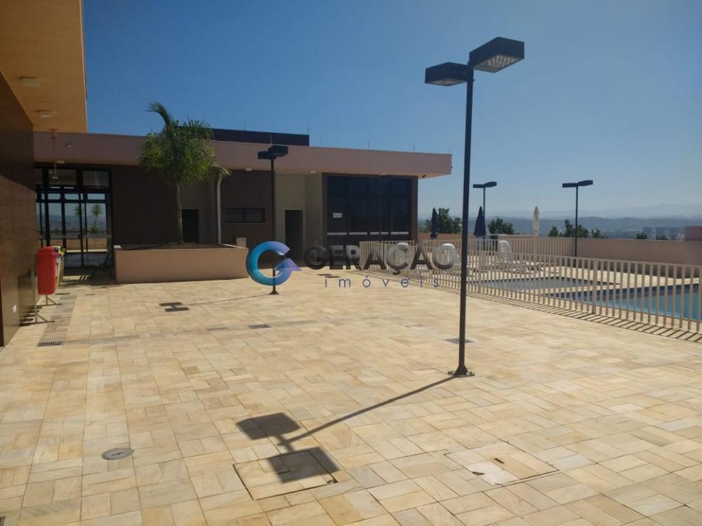 Comprar Casa / Condomínio em Jacareí R$ 980.000,00 - Foto 12