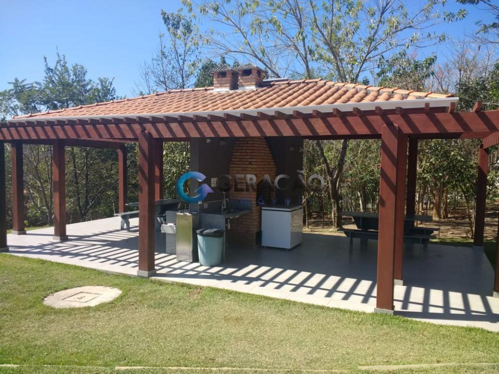 Comprar Casa / Condomínio em Jacareí R$ 980.000,00 - Foto 14
