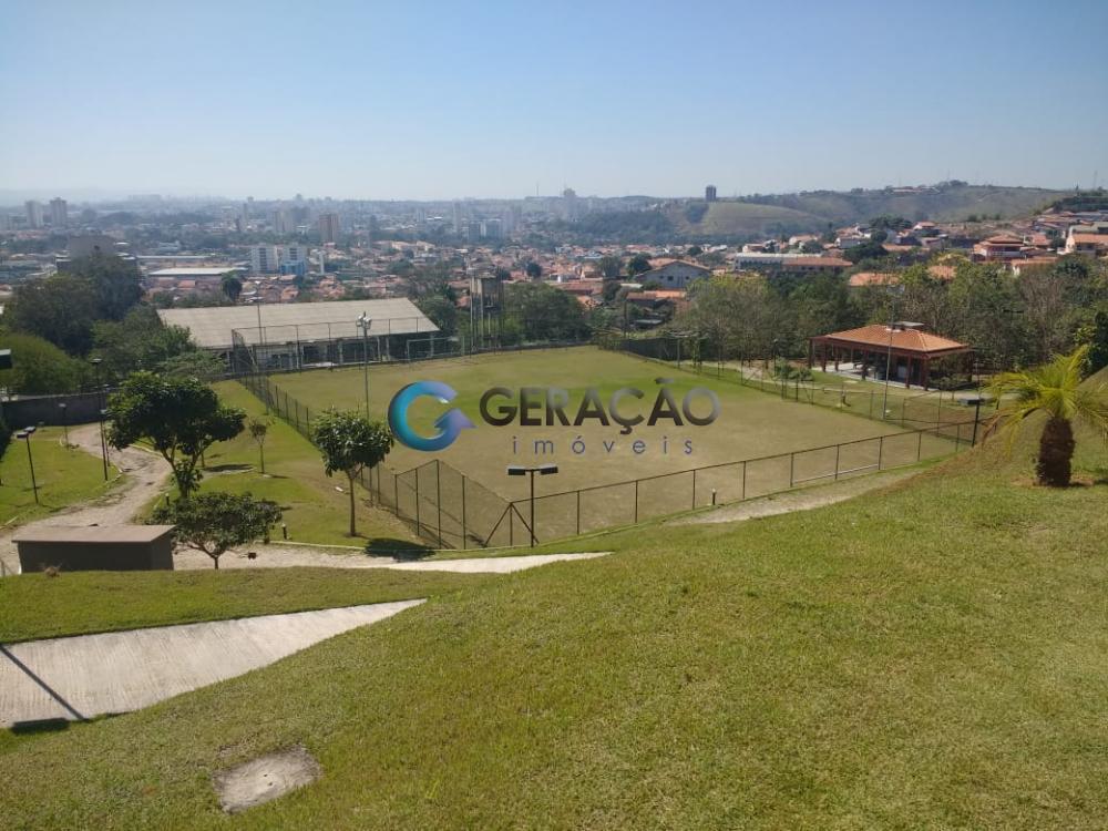 Comprar Casa / Condomínio em Jacareí R$ 980.000,00 - Foto 18