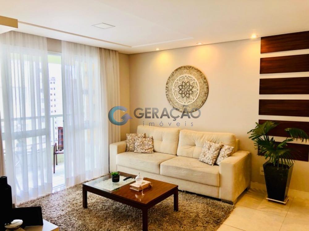 Comprar Apartamento / Padrão em São José dos Campos R$ 756.000,00 - Foto 1