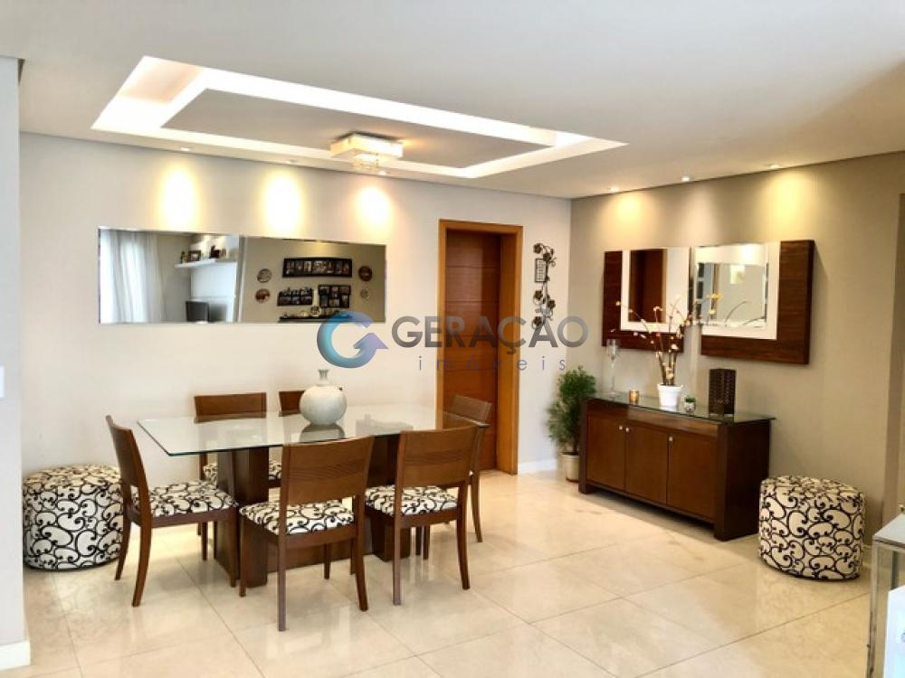 Comprar Apartamento / Padrão em São José dos Campos R$ 756.000,00 - Foto 2