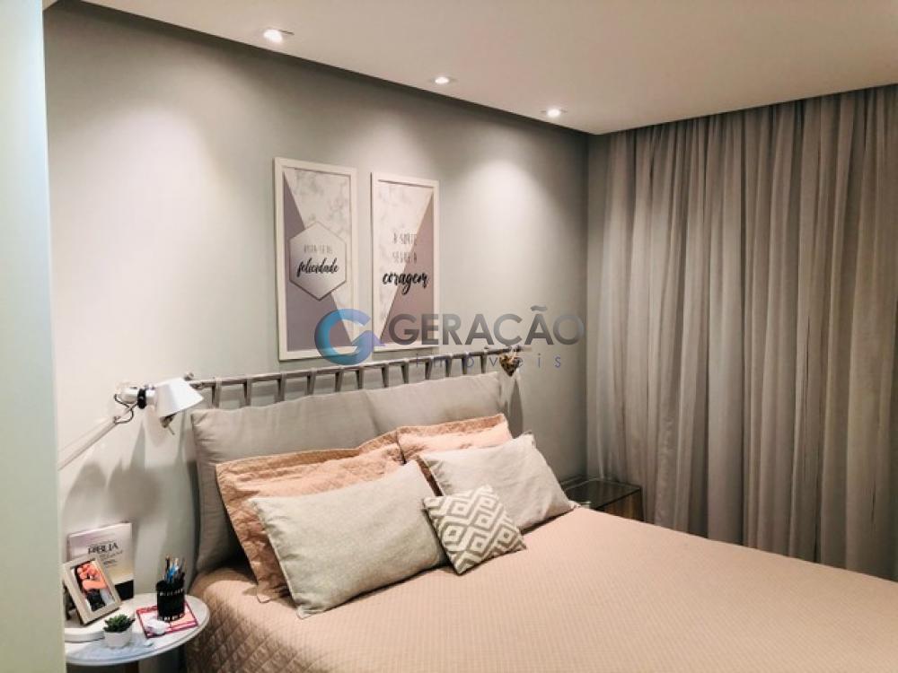 Comprar Apartamento / Padrão em São José dos Campos R$ 756.000,00 - Foto 3