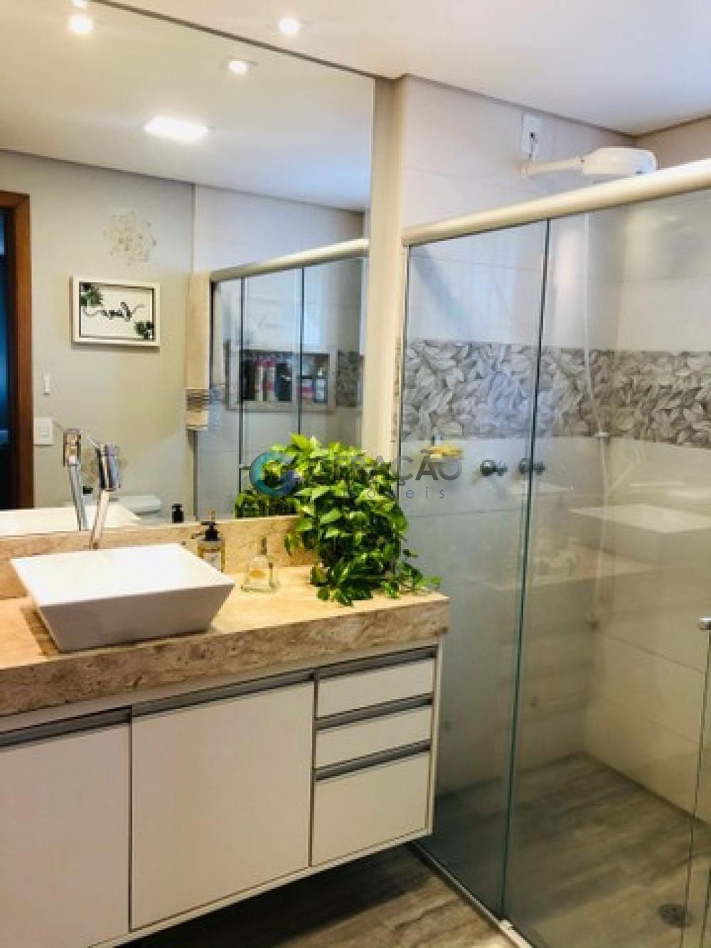 Comprar Apartamento / Padrão em São José dos Campos R$ 756.000,00 - Foto 4