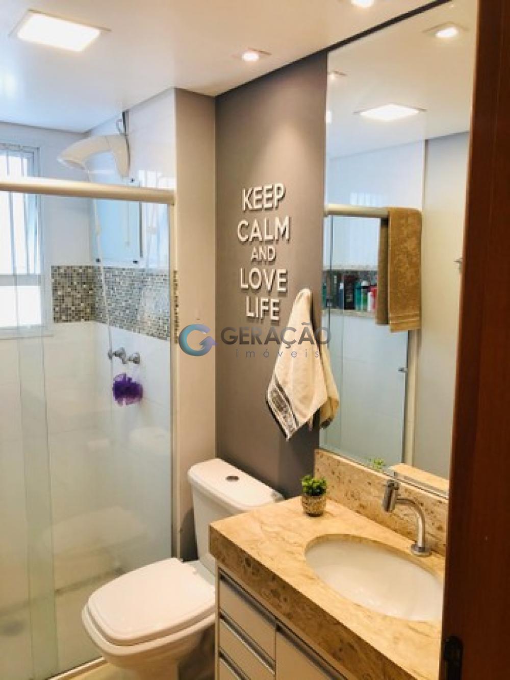 Comprar Apartamento / Padrão em São José dos Campos R$ 756.000,00 - Foto 5