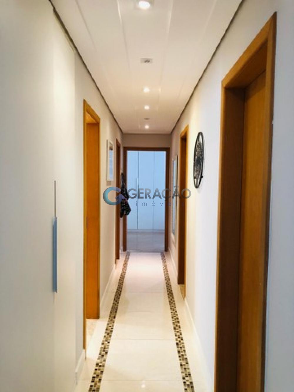 Comprar Apartamento / Padrão em São José dos Campos R$ 756.000,00 - Foto 6
