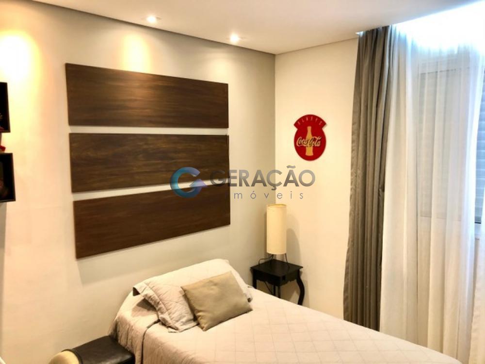 Comprar Apartamento / Padrão em São José dos Campos R$ 756.000,00 - Foto 7