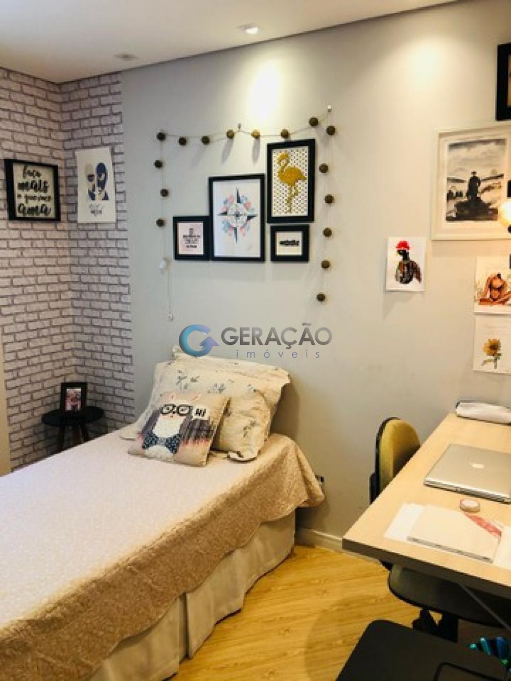 Comprar Apartamento / Padrão em São José dos Campos R$ 756.000,00 - Foto 8