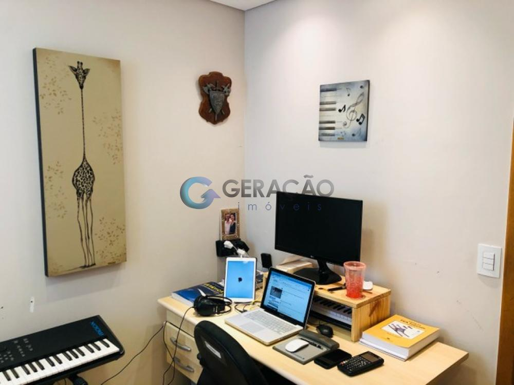 Comprar Apartamento / Padrão em São José dos Campos R$ 756.000,00 - Foto 9