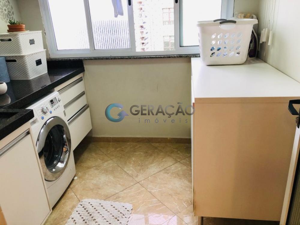 Comprar Apartamento / Padrão em São José dos Campos R$ 756.000,00 - Foto 10