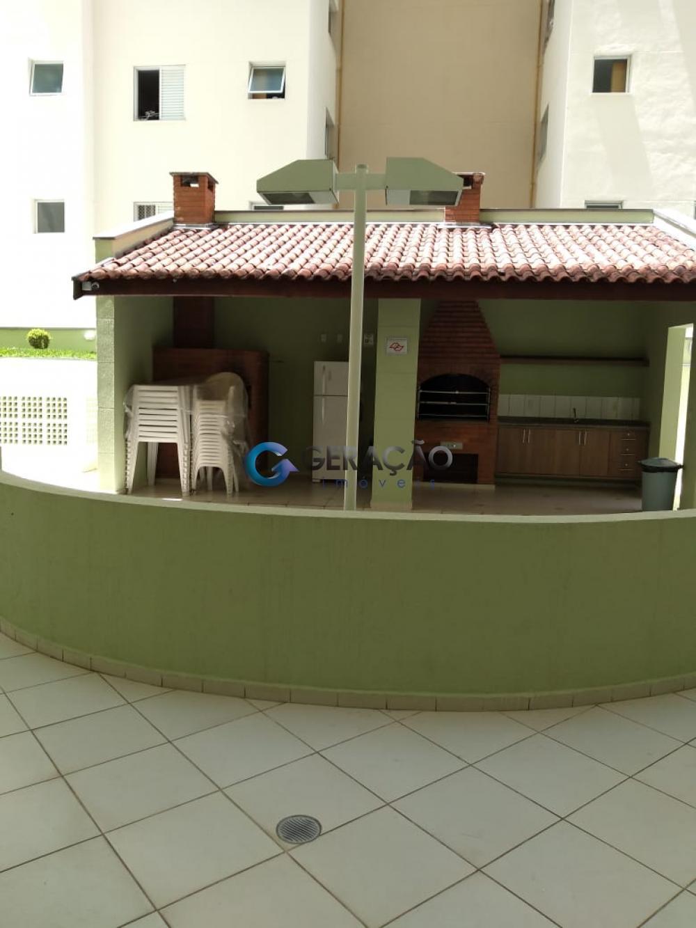 Comprar Apartamento / Padrão em São José dos Campos R$ 756.000,00 - Foto 12