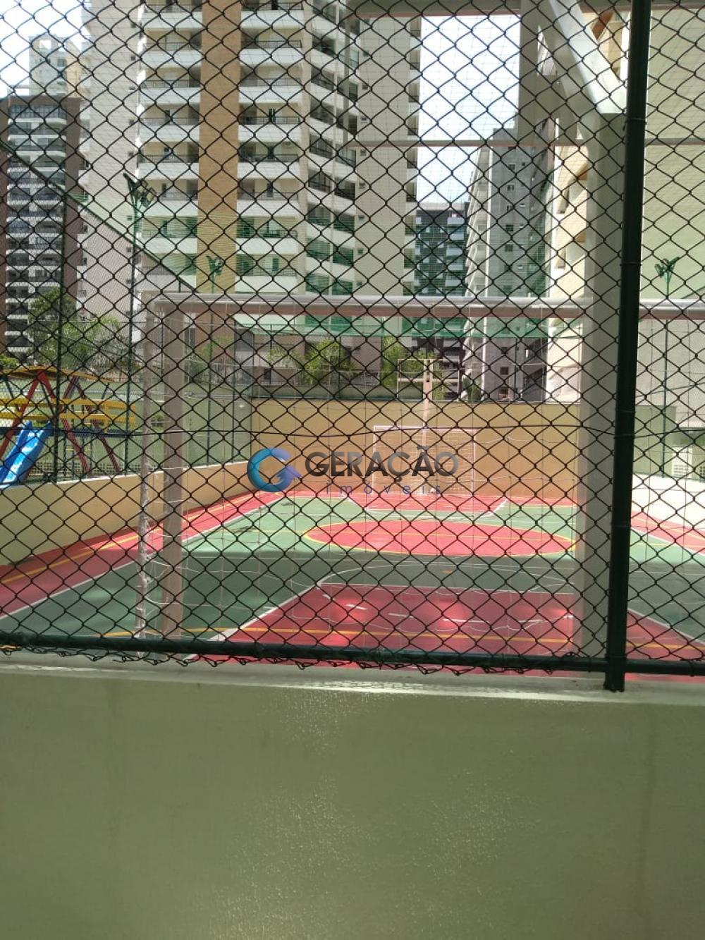 Comprar Apartamento / Padrão em São José dos Campos R$ 756.000,00 - Foto 16