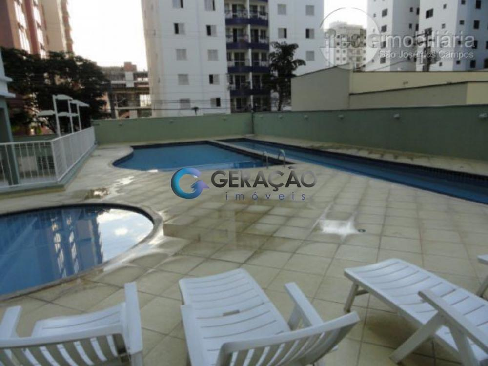 Comprar Apartamento / Padrão em São José dos Campos R$ 756.000,00 - Foto 15
