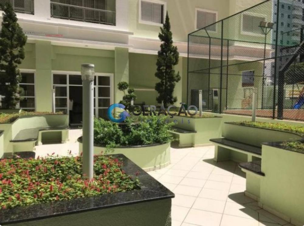 Comprar Apartamento / Padrão em São José dos Campos R$ 756.000,00 - Foto 22