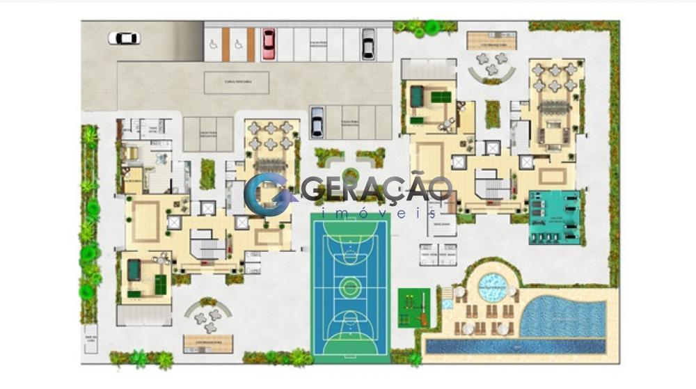 Comprar Apartamento / Padrão em São José dos Campos R$ 756.000,00 - Foto 24