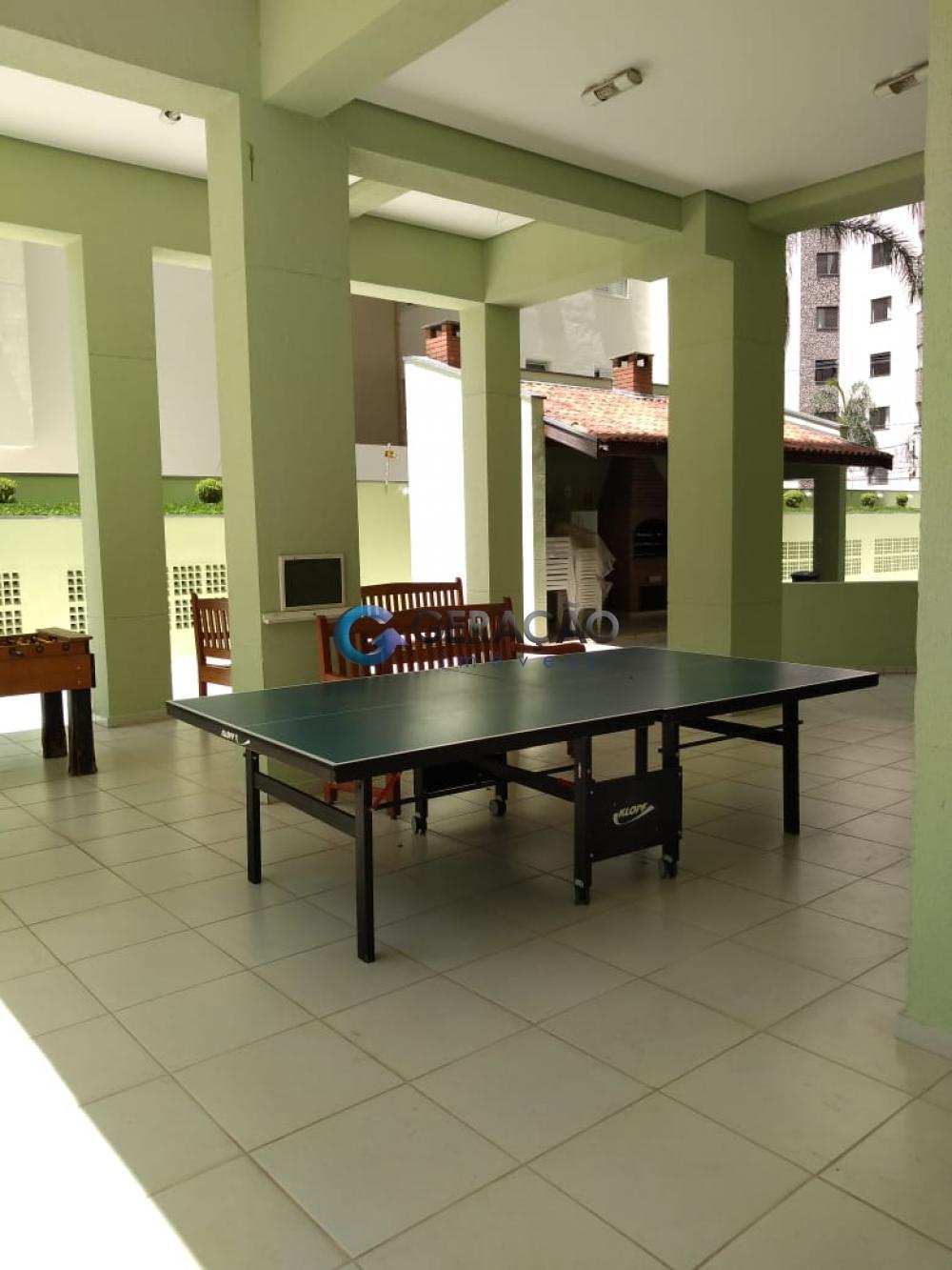 Comprar Apartamento / Padrão em São José dos Campos R$ 756.000,00 - Foto 19