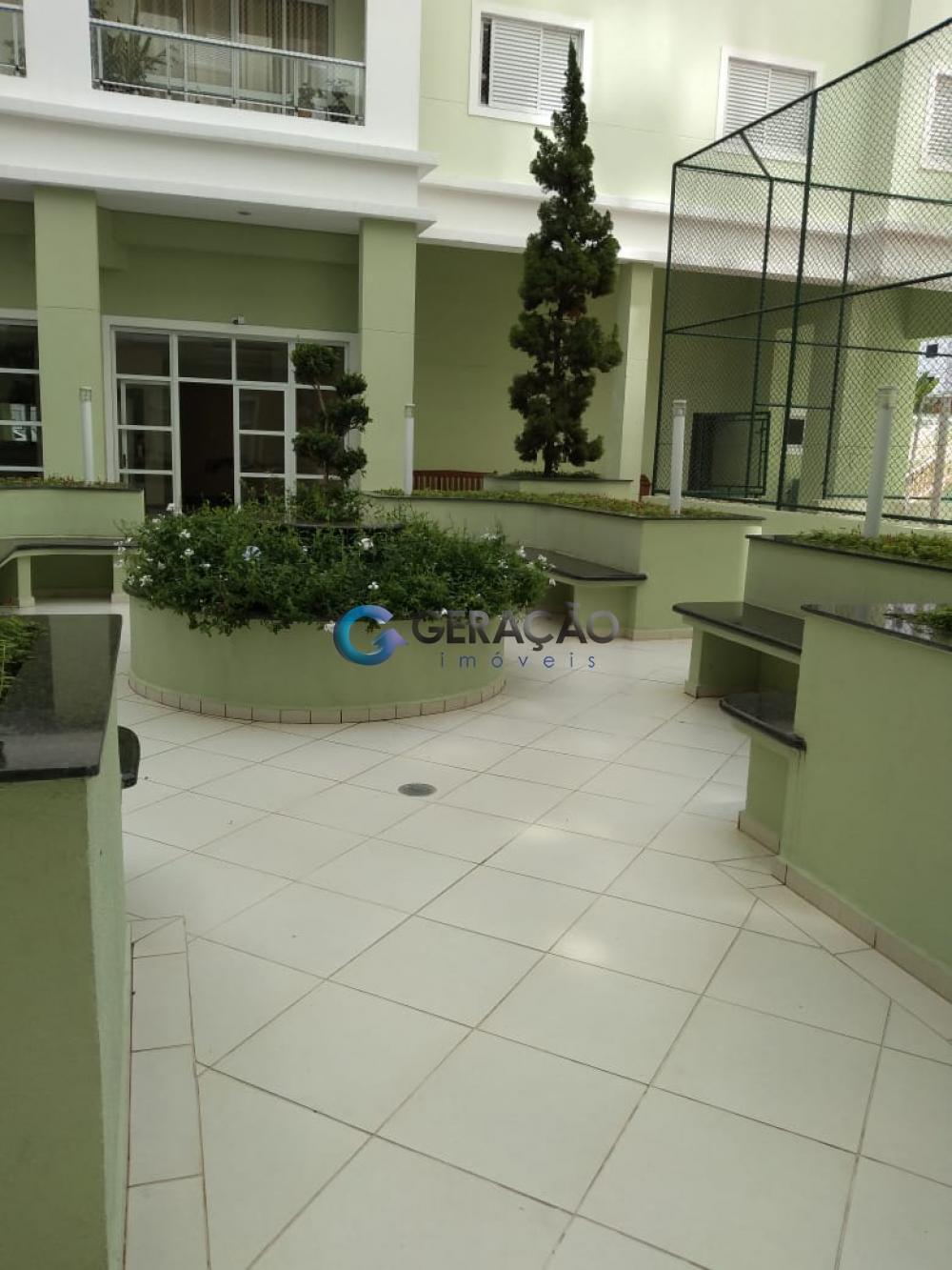 Comprar Apartamento / Padrão em São José dos Campos R$ 756.000,00 - Foto 23