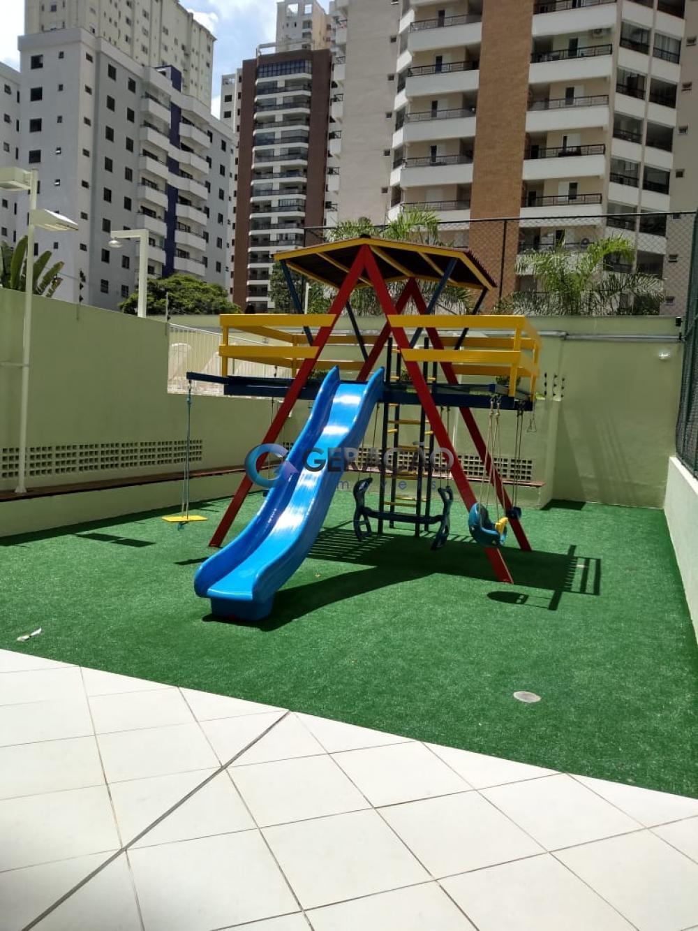 Comprar Apartamento / Padrão em São José dos Campos R$ 756.000,00 - Foto 20