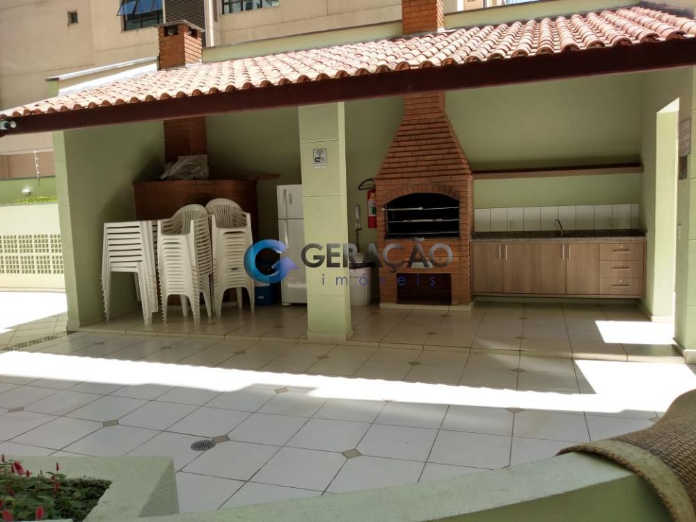 Comprar Apartamento / Padrão em São José dos Campos R$ 756.000,00 - Foto 13