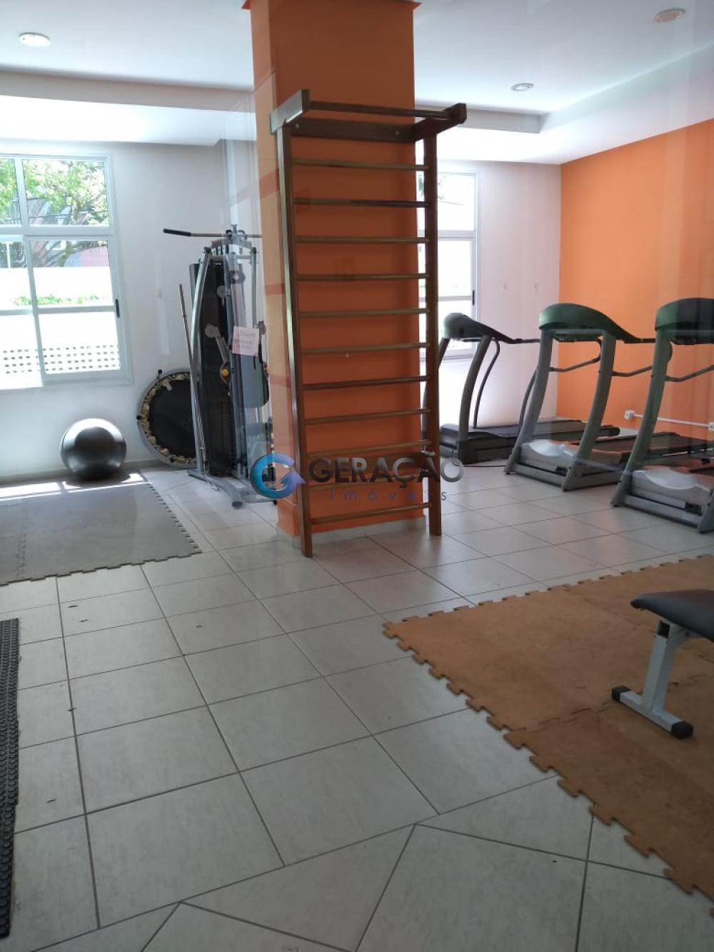 Comprar Apartamento / Padrão em São José dos Campos R$ 756.000,00 - Foto 18