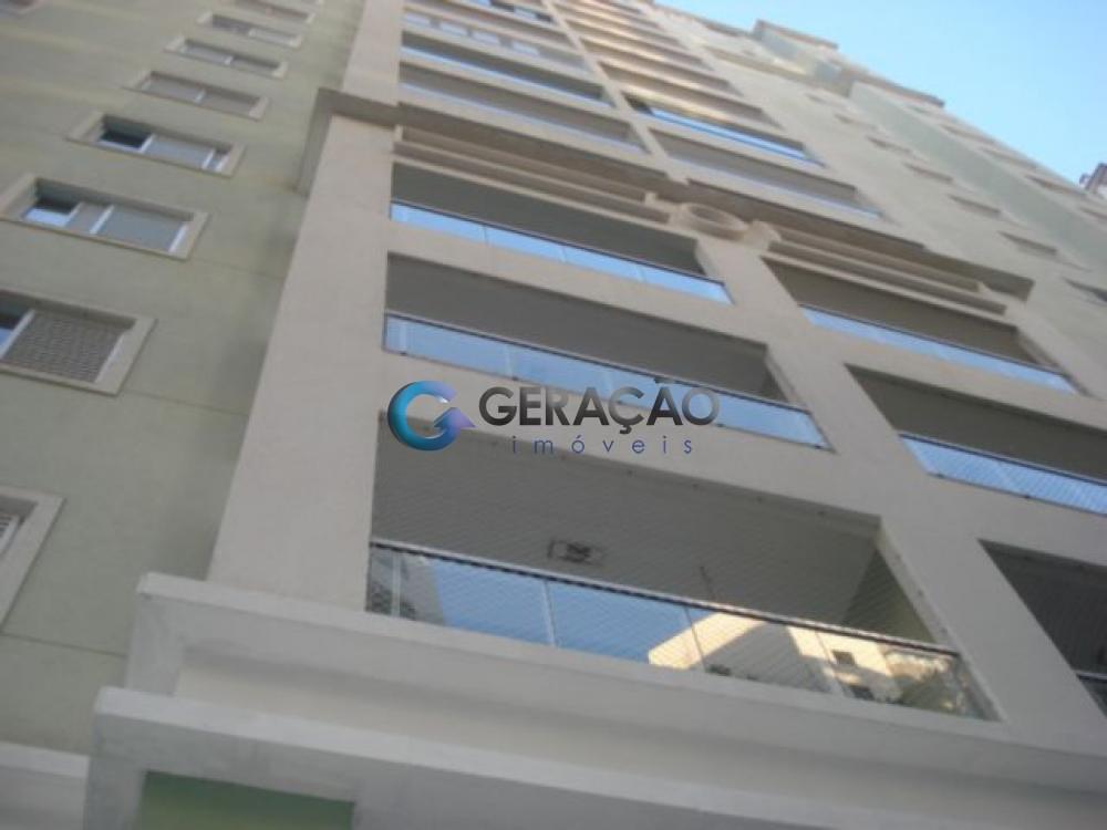 Comprar Apartamento / Padrão em São José dos Campos R$ 756.000,00 - Foto 25